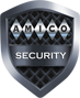 Amico Security Products