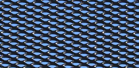 mesh7055