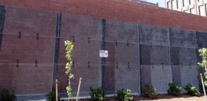 AMICO Security Launches Next Generation ANC Composite Fence System