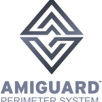AMICO Security Launches The Amiguard Perimeter System
