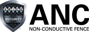 anc non-conductive fence