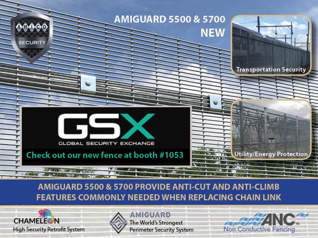 amiguard-5700-fencing